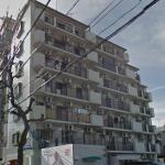 名古屋市南区|ドール薬師通はいわくつき物件