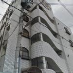 大阪市住之江区|カルム加賀屋はいわくつき物件