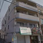 京都市南区|エクセレント十条はいわくつき物件