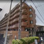 京都市下京区|朝日プラザ鴨川はいわくつき物件