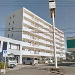 栃木県矢板市|サンマートハイツはいわくつき物件
