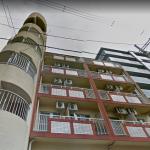 大阪市東淀川区|第1パレス東洋はいわくつき物件