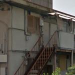 南区西九条|新栄荘はいわくつき物件