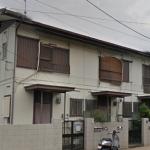 兵庫県宝塚市小林3丁目の借家はいわくつき物件