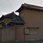 三重県鈴鹿市北堀江1丁目の借家はいわくつき物件