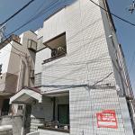 志木市本町|アミニティハウスオーラはいわくつき物件