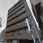 神戸市中央区|グローリーモトマチはいわくつき物件