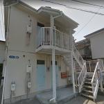 小田原市|コーポ村上はいわくつき物件