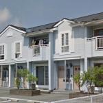 秋田市|サニーはまなすはいわくつき物件
