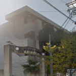 岡崎市|サンパティークOKAZAKIはいわくつき物件
