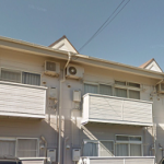 静岡市駿河区|ニューシティタケシマはいわくつき物件
