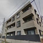 墨田区|ハーコートはいわくつき物件