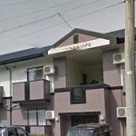 福井市|ホワイトヒル・ハイツはいわくつき物件