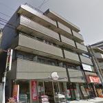 西東京市|ヨーカ・ルナージュはいわくつき物件