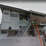 小金井市|幸和荘はいわくつき物件