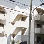 板橋区|リーマ高島平クレストはいわくつき物件